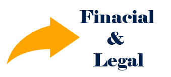 Financial and Legal