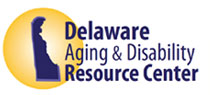 Delaware Agin and Disability Center